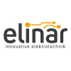elinar - innovative elektrotechnik